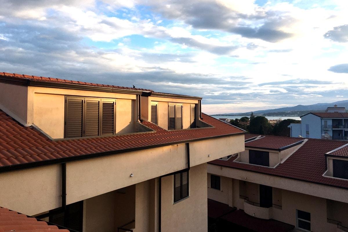 Montauro San Leo